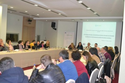 Montenegro is moving towards a more sustainable and inclusive future - one EIA and SEA at a time